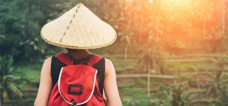 Ázsiába utazóknak: ezekre a betegségekre figyelj!