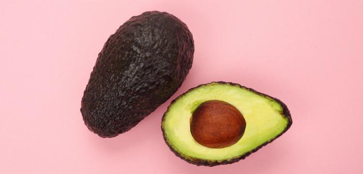 Így hat az avokádó egészségünkre
