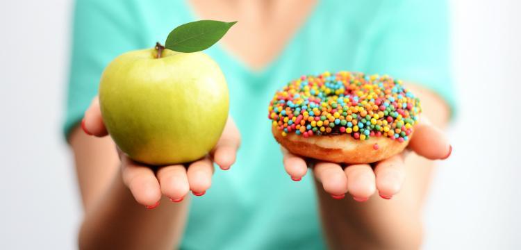 örökölhető a cukorbetegség