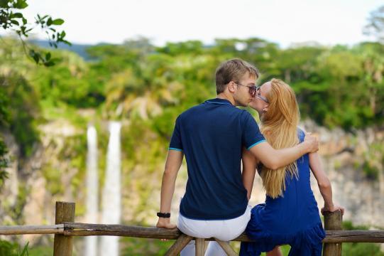 10 fontos szabály, ha egzotikus helyre utazik – 1. rész