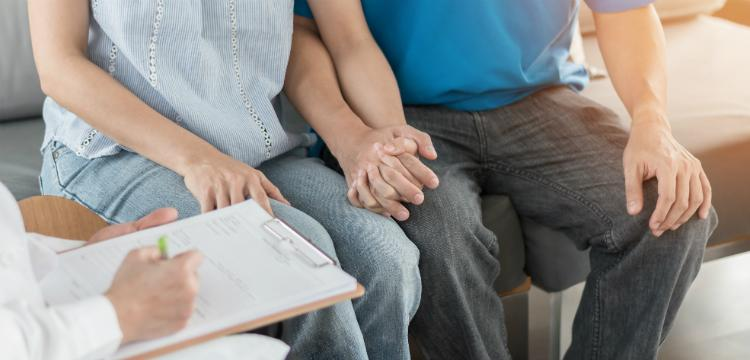 A Chlamydia-fertőzés tünetei és kezelése