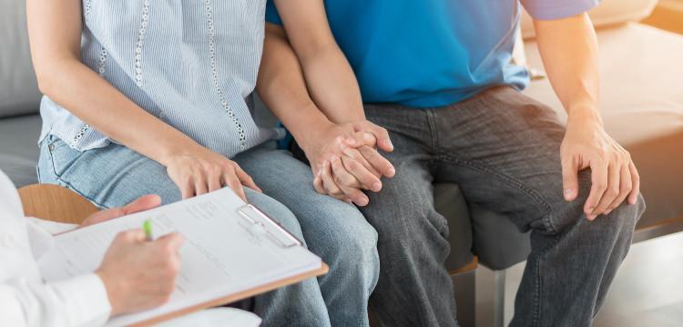 HPV fertőzés férfiaknál