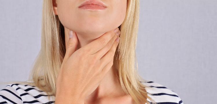 3 ok, ami nyirokcsomó megnagyobbodást okozhat