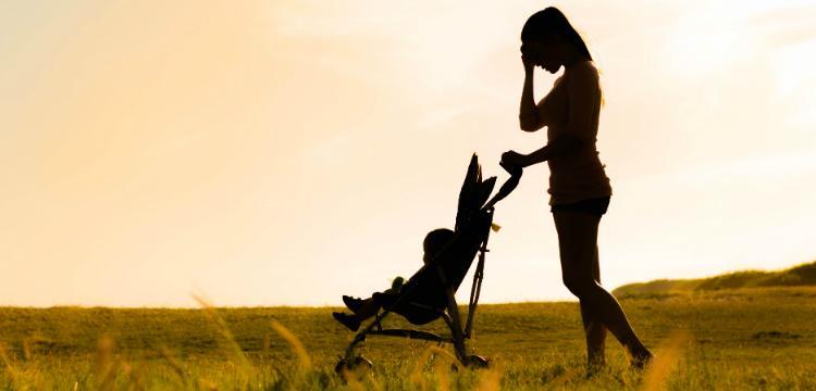 3 tanács szülés utáni depresszió ellen