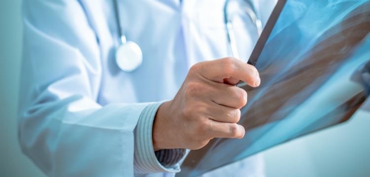 Mit mutat ki a tüdőszűrés?