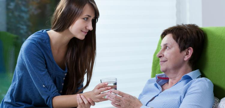 5 fontos tudnivaló a műtét utáni otthoni betegápoláshoz