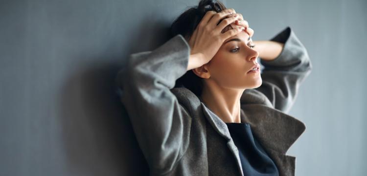 5 jel, ami a nem megfelelő D-vitamin szintre utal