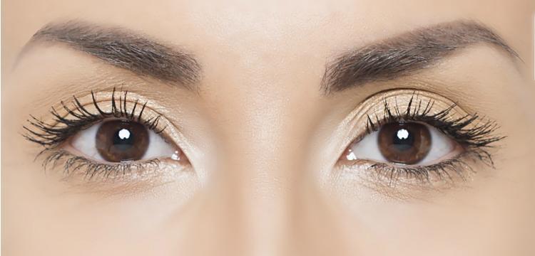 6 dolog, amit soha ne csináljon a szemével