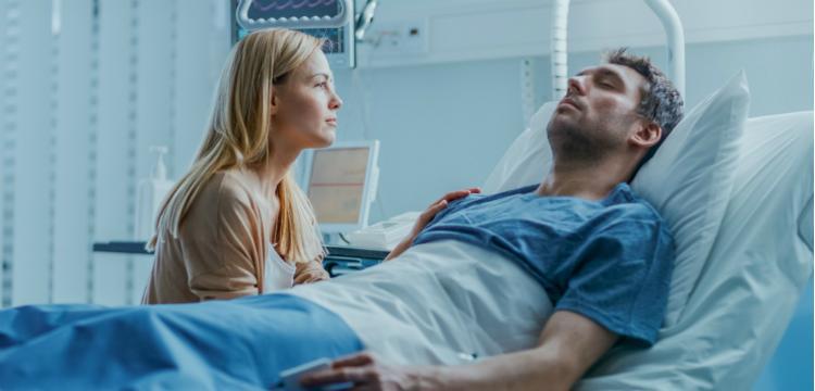 7 érdekesség a kómáról