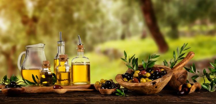 Az omega-3 zsírsav természetes forrásai