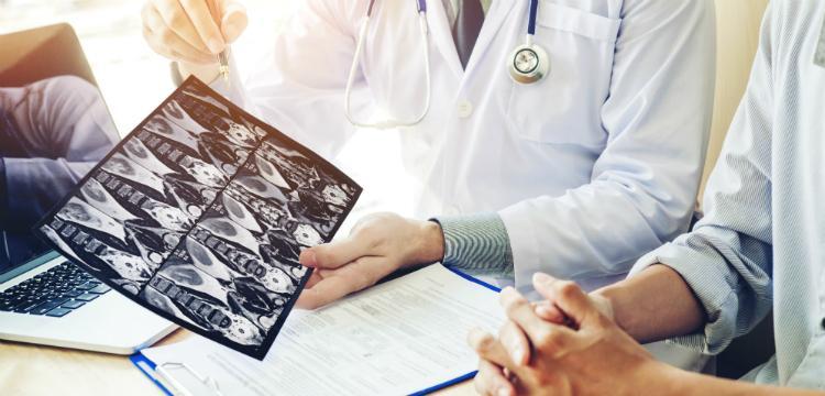 Hogyan kezelendő a tüdőembólia?