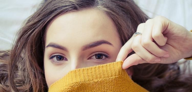 9 szokás, ami egészségesen tartja szemünket