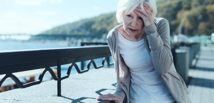 A legfontosabb teendők stroke esetén