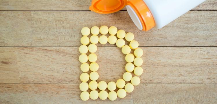 A D-vitamin előnyei - Életmentő is lehet