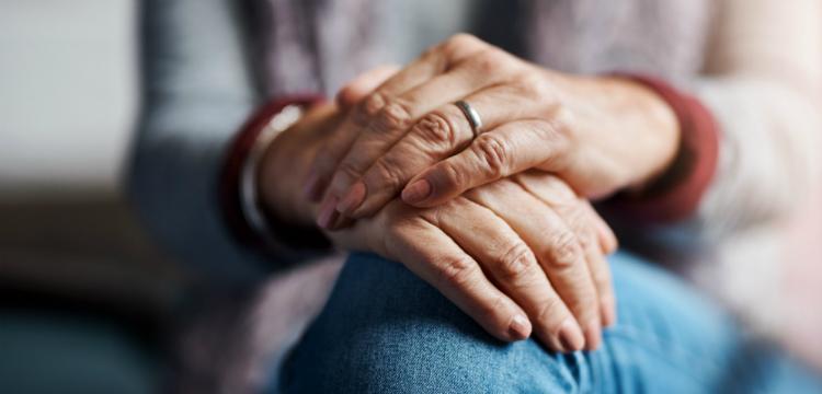 A kézremegés leggyakoribb okai