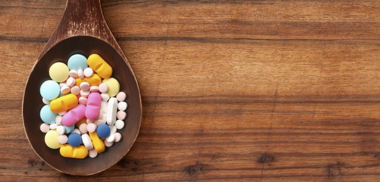 A legfontosabb vitaminok a nagyvárosban élőknek