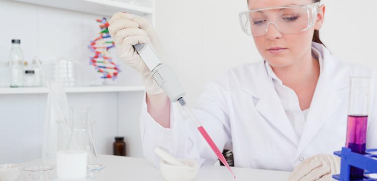 A leggyakoribb hematológiai betegségek