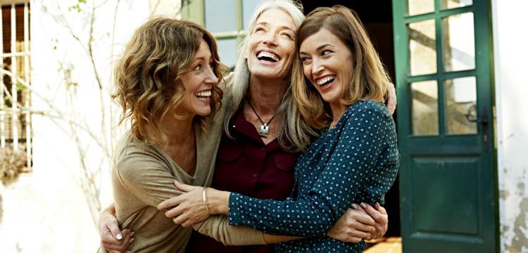 A menopauza első tünetei2
