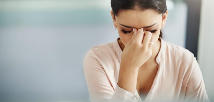 A migrén típusai