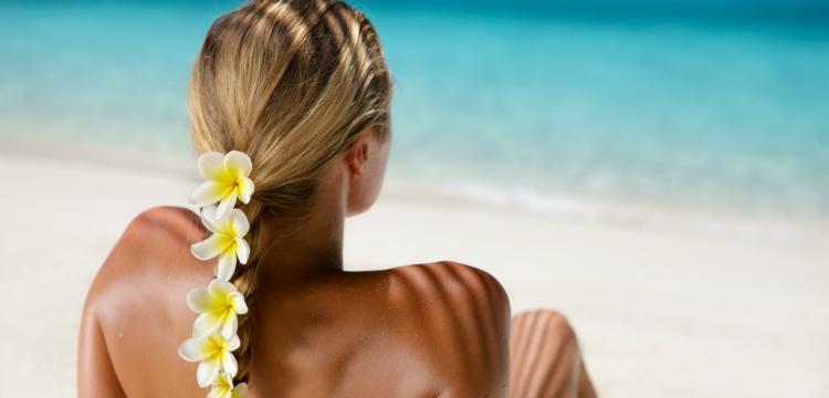 A nyári bőrápolás legfontosabb szabályai