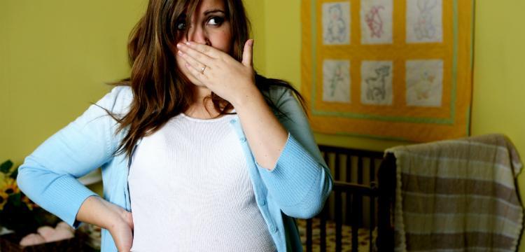 A várandós szájhigiénia és a fogápolás 5 szabálya