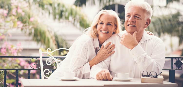 Alzheimer- és a Parkinson-kór ellen is jó lehet a kávé