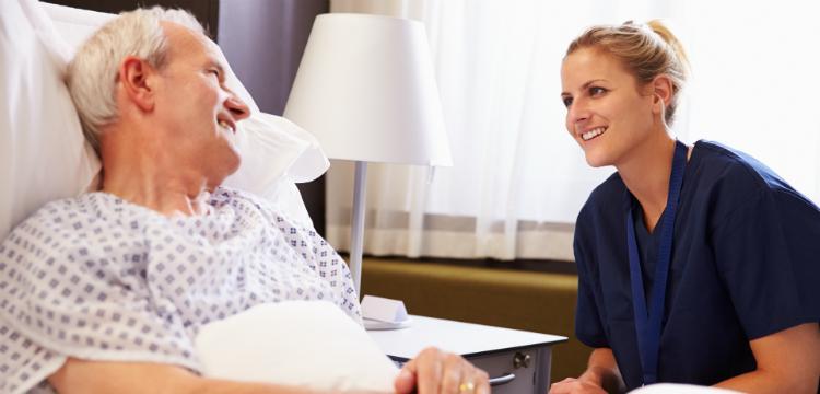 Az otthoni betegápolás legfontosabb eszközei