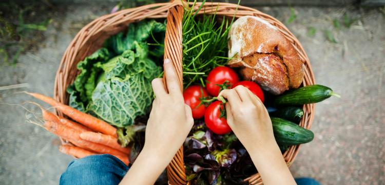 Csak egészségeset enni nem is annyira egészséges?
