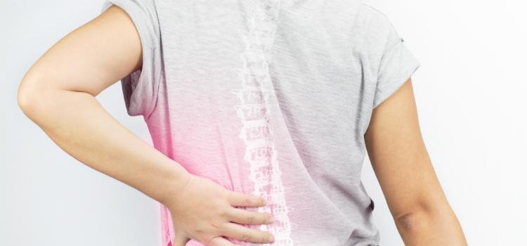 Csontritkulás tünetei és kezelése