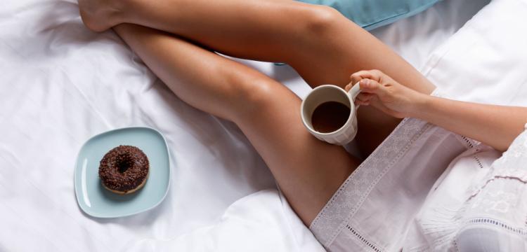 Ételek, amiket nem tanácsos lefekvés előtt enni