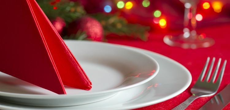 Egészséges és diétás köretek karácsonyra
