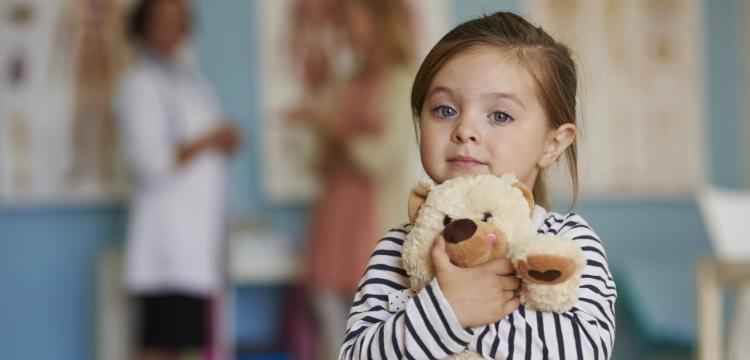 Endokrin betegség – Tünetek, amelyek már gyermekkorban erre utalnak!