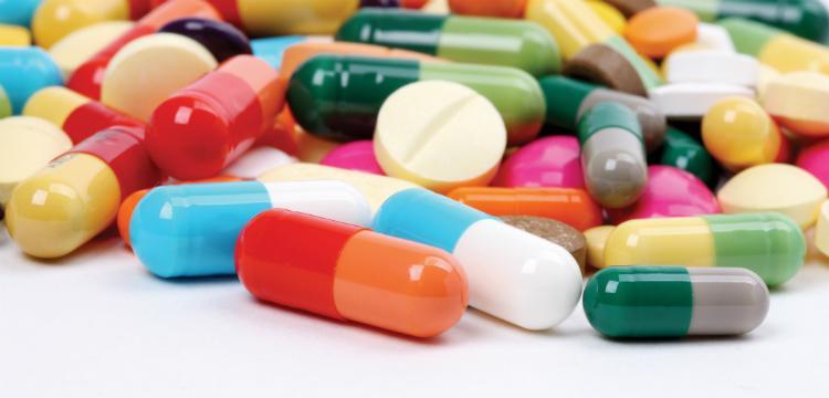 Fényérzékenységet okozó gyógyszerek és növények