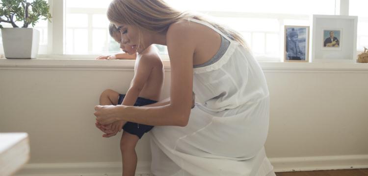 Gyermekbalesetek otthon és a ház körül – Így előzheti meg őket!