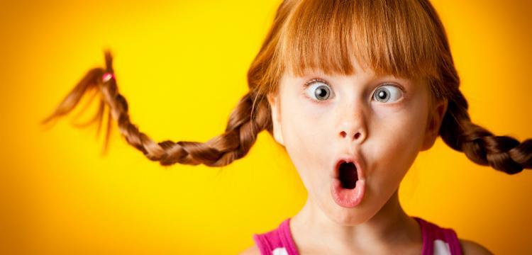 Gyermekkori kancsalság – Okok és kockázatok