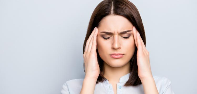 Gyors tippek fejfájásra, ha nincs nálunk gyógyszer
