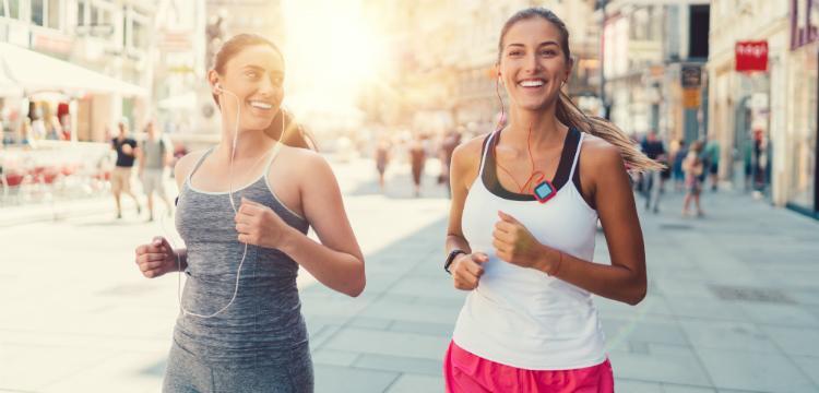Heti 10 perc testmozgás a hosszabb életért