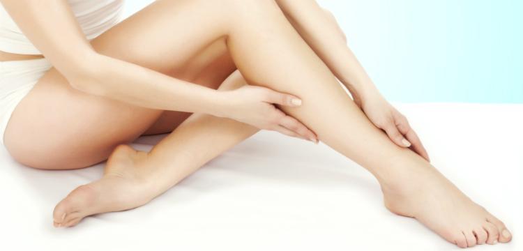 Hogyan előzhető meg a bőrrák? - Így védje bőre épségét!