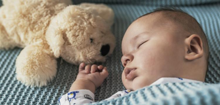 Milyen hatással van az időjárás a babákra?