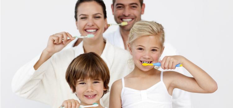 Milyen sűrűn és mikor kell fogat mosni?