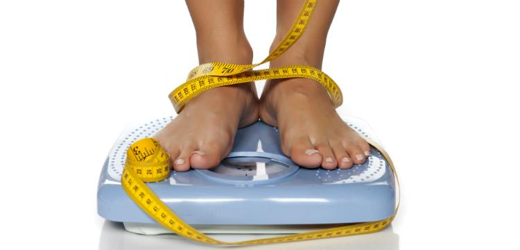 Pajzsmirigy és elhízás