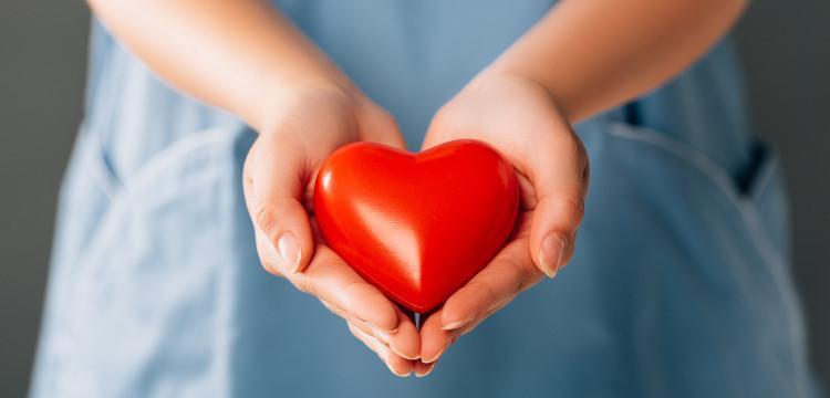 Ezért kell azonnal kezelni a szívizomgyulladást!