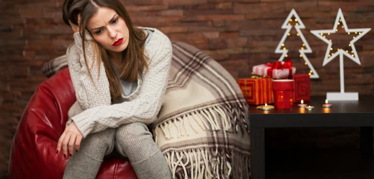 Tanácsok karácsonyi depresszió ellen