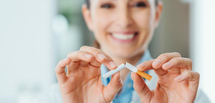 dohányzás légszomj kezelés)