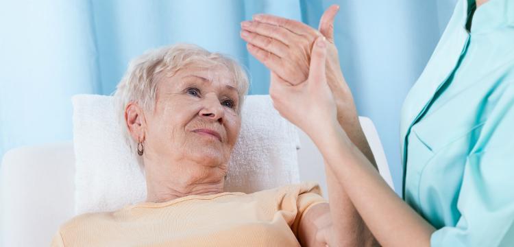 A csontritkulás megelőzése természetesen