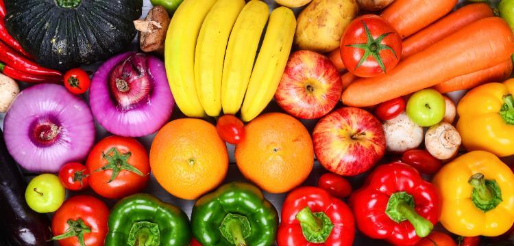 Ételek, melyek segíthetnek a daganatos betegségek megelőzésében
