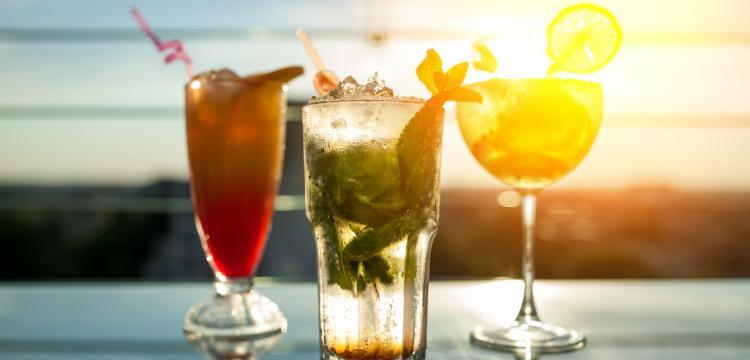 Mikor van szó alkoholmérgezésről és hogyan kezelhető?
