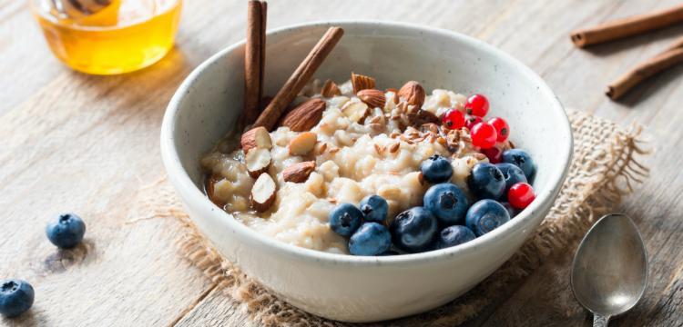 Tippek a koleszterinszint csökkentésére