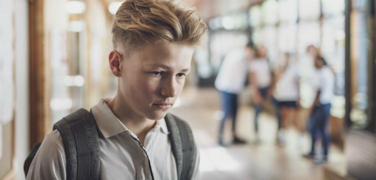 Tourette-szindróma – Amit a tikkelésről tudni kell