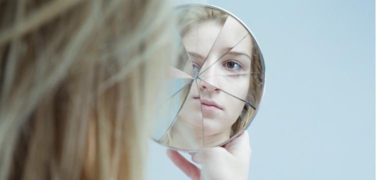 Újszülöttkori D-vitamin hiány és skizofrénia